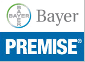 Bayer Premise