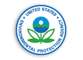 EPA Pesticide regulation