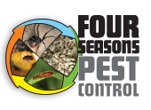 Truly Nolen Four Seasons℠ Pest Control