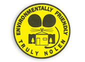 Environmentally Friendly Pest Control