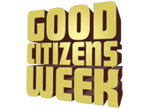 Good Citizens Week