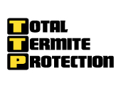 Total Termite Protection