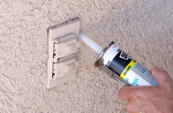 Quick Tip: Ants