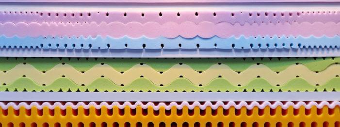 Bed Bug Pest Control Foam Mattresses 101