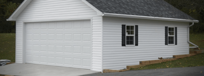 How to Keep Pests Out of Your Garage This Winter